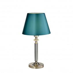 Настольная лампа ST Luce Viore SL1755.174.01