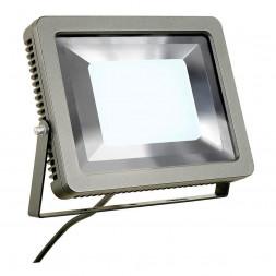 Прожектор светодиодный SLV Spoodi 31 232854
