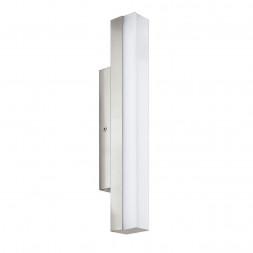 Подсветка для зеркал Eglo Torretta 94616