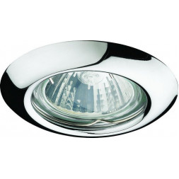 Встраиваемый светильник Novotech Tor 369112