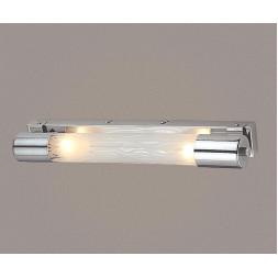 Подсветка для зеркал Elektrostandard Grande 7502/2 4690389030772