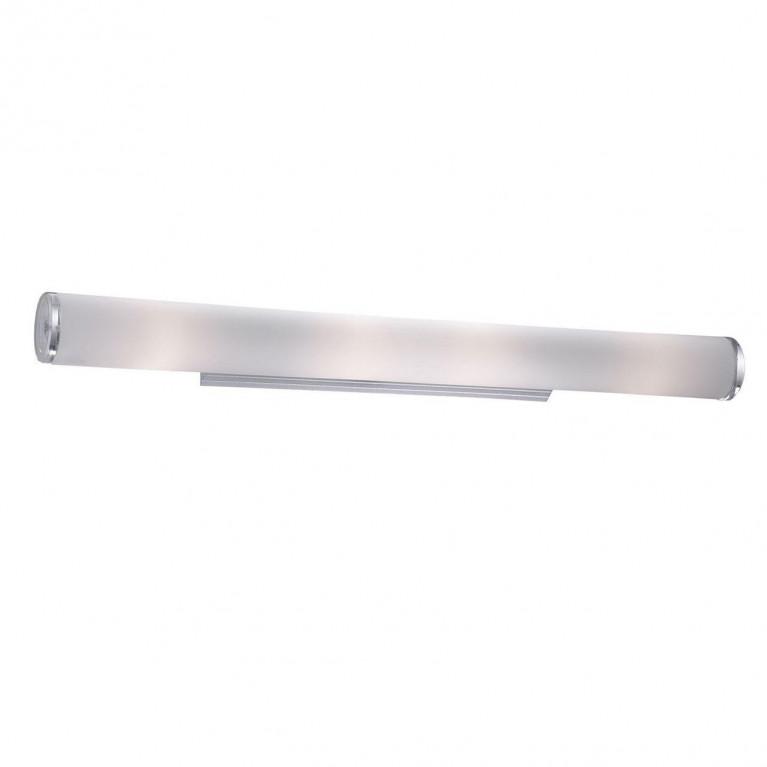 Подсветка для зеркал Ideal Lux Camerino AP4