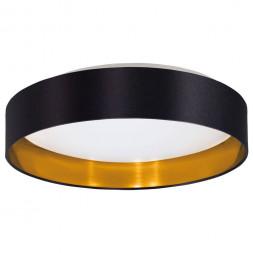 Потолочный светодиодный светильник Eglo Maserlo 2 99539