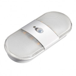 Мебельный светодиодный светильник Novotech Madera 357441