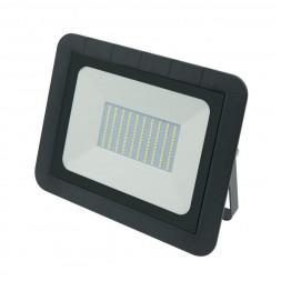 Прожектор светодиодный (UL-00000243) Volpe 100W ULF-Q511 100W/DW IP65 220-240В Black