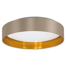 Потолочный светодиодный светильник Eglo Maserlo 2 99541
