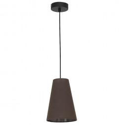 Подвесной светильник Luminex Tubles 8783