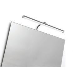 Подсветка для зеркал Mantra Sisley 5085