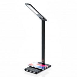 Настольная лампа Ambrella light Desk DE582