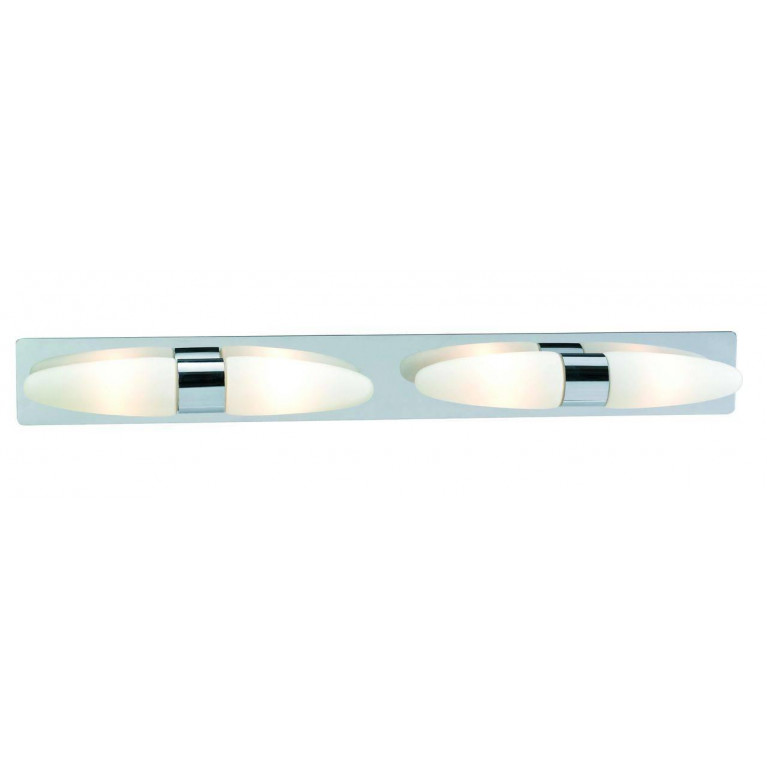 Подсветка для зеркал Markslojd Buffy 253644-502612