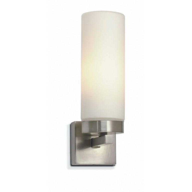 Подсветка для зеркал Markslojd Stella 234741-450712