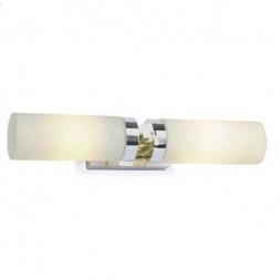 Подсветка для зеркал Markslojd Stella 234841-450712