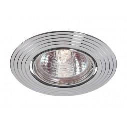 Встраиваемый светильник Novotech Antic 369431