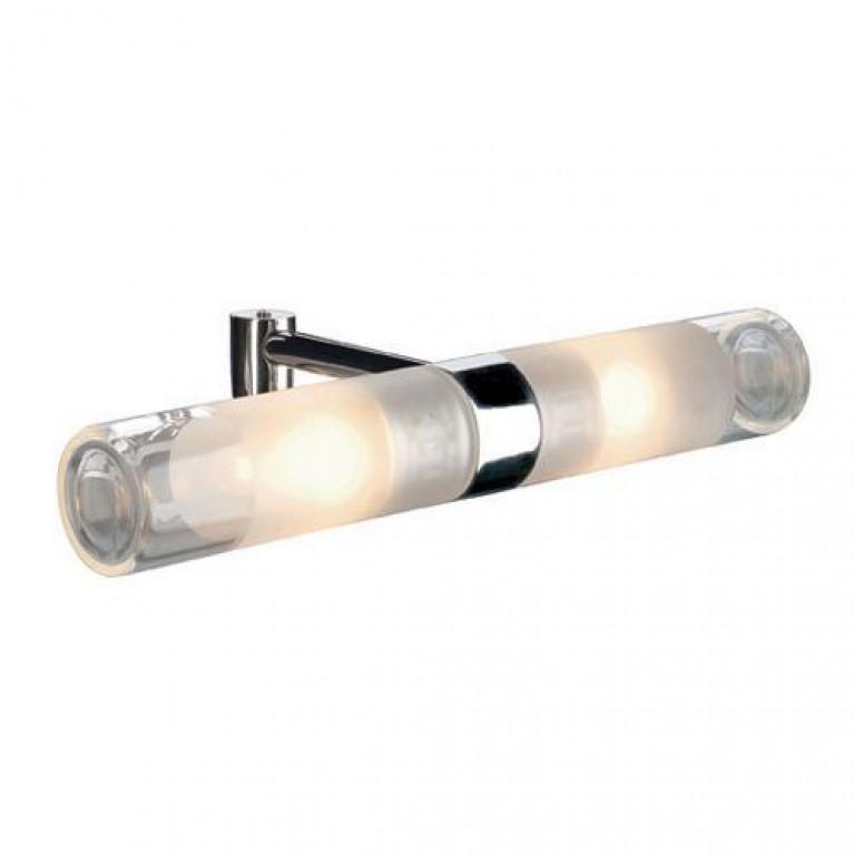Подсветка для зеркал SLV Mibo 146390