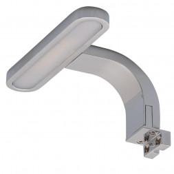 Подсветка для зеркал De Markt Аква 509023901