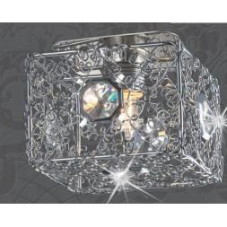 Встраиваемый светильник Novotech Lace 369454
