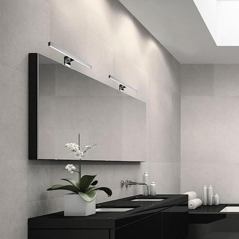 Подсветка для зеркал Nowodvorski Mirror Led 9340