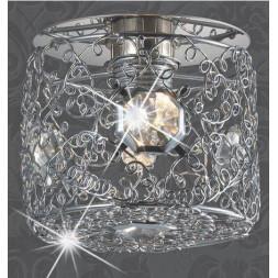 Встраиваемый светильник Novotech Lace 369455