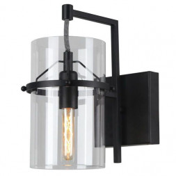 Бра Arte Lamp 58 A8586AP-1BK