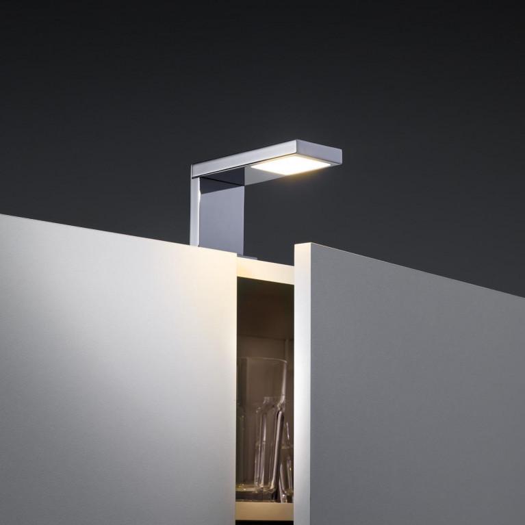 Подсветка для зеркал Paulmann Galeria Frame 99079