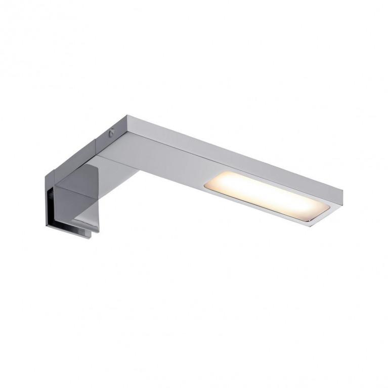Подсветка для зеркал Paulmann Galeria Hook 99089