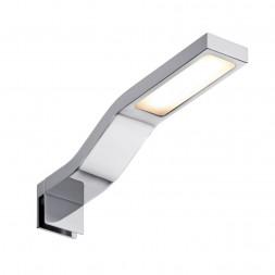 Подсветка для зеркал Paulmann Galeria Wave 99100