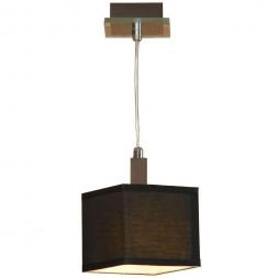 Подвесной светильник Lussole Montone LSF-2576-01