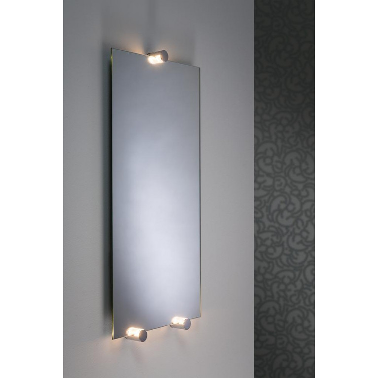 Подсветка для зеркал Paulmann Zeta 70611