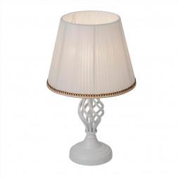 Настольная лампа Citilux Вена CL402800
