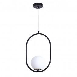 Подвесной светильник Kink Light Кенти 07631-1B,19