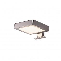 Подсветка для зеркал SLV Dorisa 1000816
