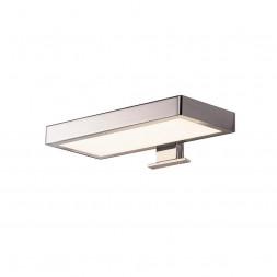 Подсветка для зеркал SLV Dorisa 1000818