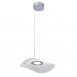 Подвесной светодиодный светильник Kink Light Жасмин 08036-40,02