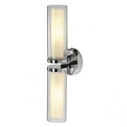 Подсветка для зеркал SLV WL 149492