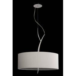 Подвесной светильник Mantra Eve 1133