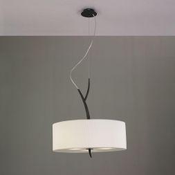 Подвесной светильник Mantra Eve 1153