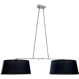 Подвесной светильник Mantra Habana 5306+5309