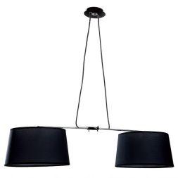 Подвесной светильник Mantra Habana 5307+5309