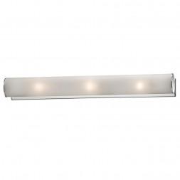 Подсветка для зеркал Odeon Light Tube 2028/3W
