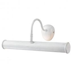 Подсветка для картин Arte Lamp Picture Lights III A5023AP-2WG