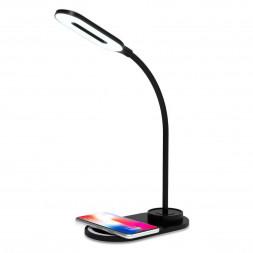 Настольная лампа Ambrella light Desk DE589