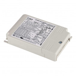 Блок питания SLV 50W 350-1050mA 464032