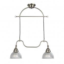 Подвесной светильник Markslojd Asnen 104852