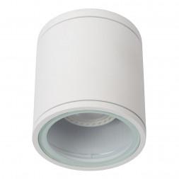 Потолочный светильник Lucide Aven 22962/01/31