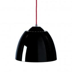 Подвесной светильник Markslojd B-Light 209423