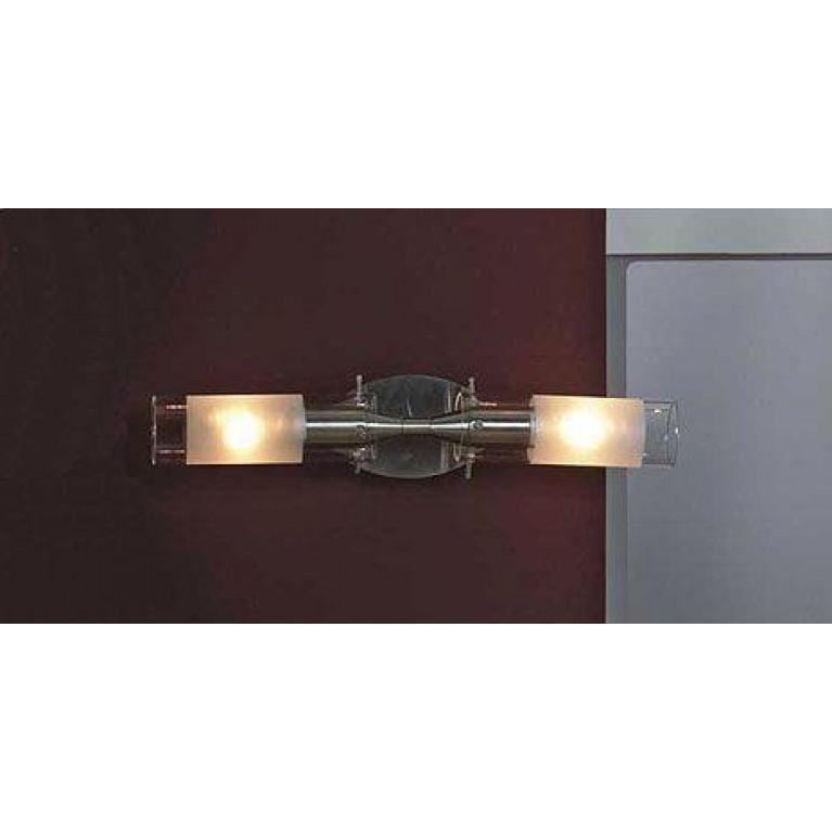 Подсветка для зеркал Lussole Leinell LSA-0221-02