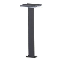 Уличный светодиодный светильник Mantra Tignes 6499