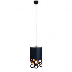 Подвесной светильник Markslojd Bubbles 105329