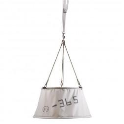 Подвесной светильник Markslojd Cape Horn 104745