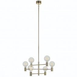 Подвесной светильник Markslojd Capital 106418